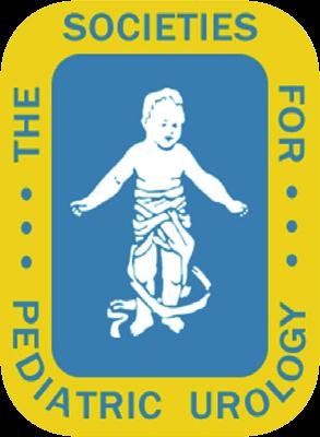 Societies for Pediatric Urology